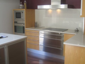 DIY-Tips for a Luxury Kitchen