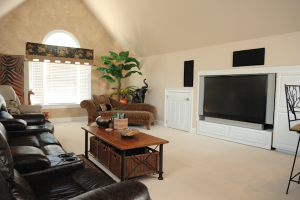 Home Remodeling- Find Reputable Contractors